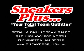 SneakersPlus Flemington