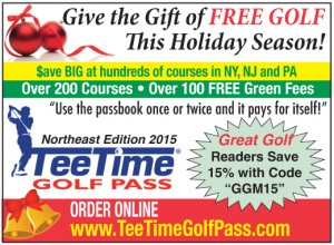 Golf 18 Network coupons are also available for budget savvy individuals who are looking to save money. While golfing can be quite costly depending on where you play, Giving Assistant also offers Golf 18 Network promo codes, so you can afford a tee time at some of the best courses across the nation.